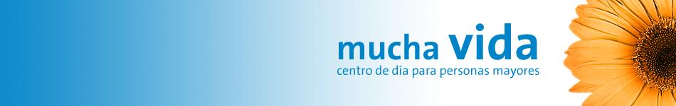 MuchaVida